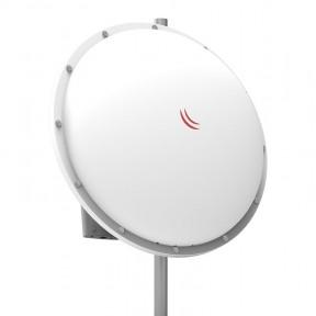 Радиопрозрачный колпак для антенны