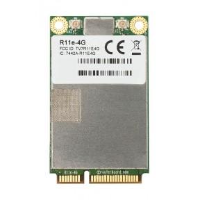 R11e-4G