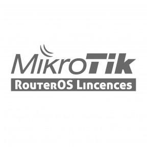 RouterOS WISP Level 6
