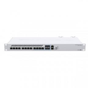 CRS312-4C+8XG-RM